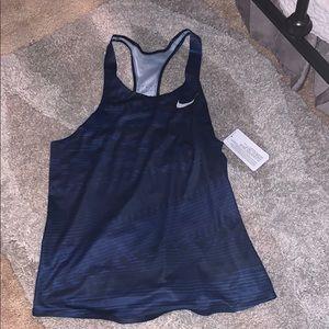 🆕 Nike Womens Tank Top